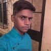 Abhishek sharma, 18, г.Gurgaon