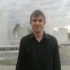 Антон, 30, г.Благовещенск