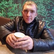Владимир Братский 25 Братск