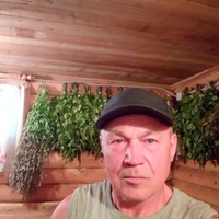 Александр, 61 год, Телец, Ижевск