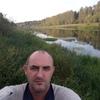 сергей, 51, г.Руза