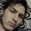 Максим, 20, г.Калуга