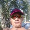 Vladimir, 45, Izobilnyy