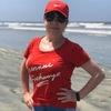 Lyudmila, 61, San Diego