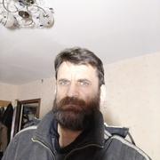 Павел 50 лет (Овен) Зеленоград