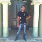 Паша 42 Ташкент