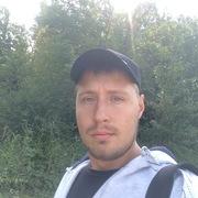 Vladimir 27 Калининград