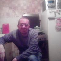 Денис, 40 лет, Дева, Комсомольск-на-Амуре