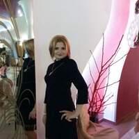 Инна, 43 года, Скорпион, Вулканешты