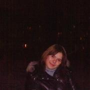 Мария ЛЮБЛЮ ТЕБЯ НО Т 31 Санкт-Петербург