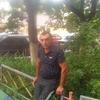 Арт, 40, г.Альметьевск