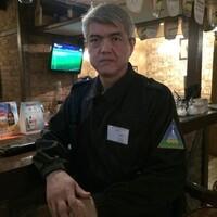Александр, 53 года, Рыбы, Элиста