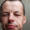 Pavel Matsuk, 45, г.Бобруйск