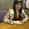 Яна, 26, Ніжин