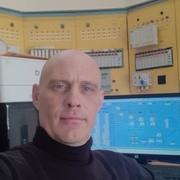 Сергей 44 Омск