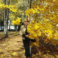 Елена, 58 лет, Телец, Белгород