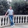 Анатолий, 37, г.Джанкой