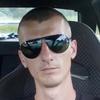Виталий, 27, г.Лабинск