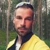 Vladimir, 36, г.Лоухи