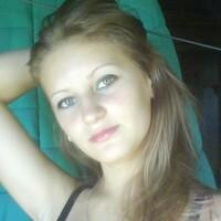 Яна, 30 лет, Козерог, Докучаевск