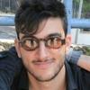 Enrico, 26, г.Турин