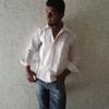 Gani, 32, Madurai