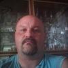 Игорь, 41, г.Кропивницкий (Кировоград)