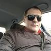 Олег, 50, г.Ростов-на-Дону