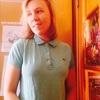 Маргарет, 21, Суми