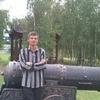 Владимир, 45, г.Полтава