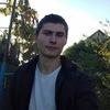 Дмитрий, 21, г.Баштанка