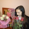 Лилия, 28, г.Стерлитамак