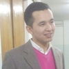 Murad, 24, г.Ташкент