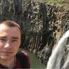Саня, 25, г.Норильск