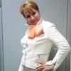 Марина, 43, г.Брянск