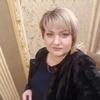 Валентина, 36, г.Уральск
