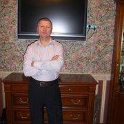 Виктор из Ивантеевки желает познакомиться с тобой