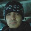 Геннадий Александров, 47, г.Хабаровск