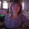 Наталья, 38, г.Иркутск