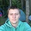 DZMITRY, 26, г.Гродно