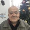 Борис, 70, г.Ростов-на-Дону