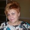 Маргарита, 58, г.Новогрудок