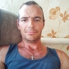 Евгений, 40, г.Атбасар