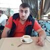 HAM LET, 21, г.Павлодар