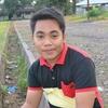 lingga agusti, 22, г.Джакарта
