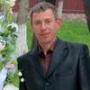 Николай, 35, Кропивницький (Кіровоград)