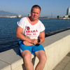 Иван, 33, г.Мирный (Архангельская обл.)