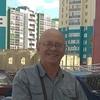 Александр, 60, г.Нижний Ломов