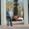 ВЯЧЕСЛАВ, 56, г.Новый Уренгой (Тюменская обл.)