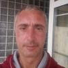 Михаил, 44, г.Кропоткин